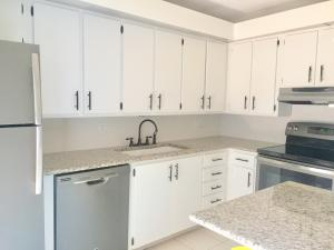 3222  Meridian Way A For Sale 10658377, FL