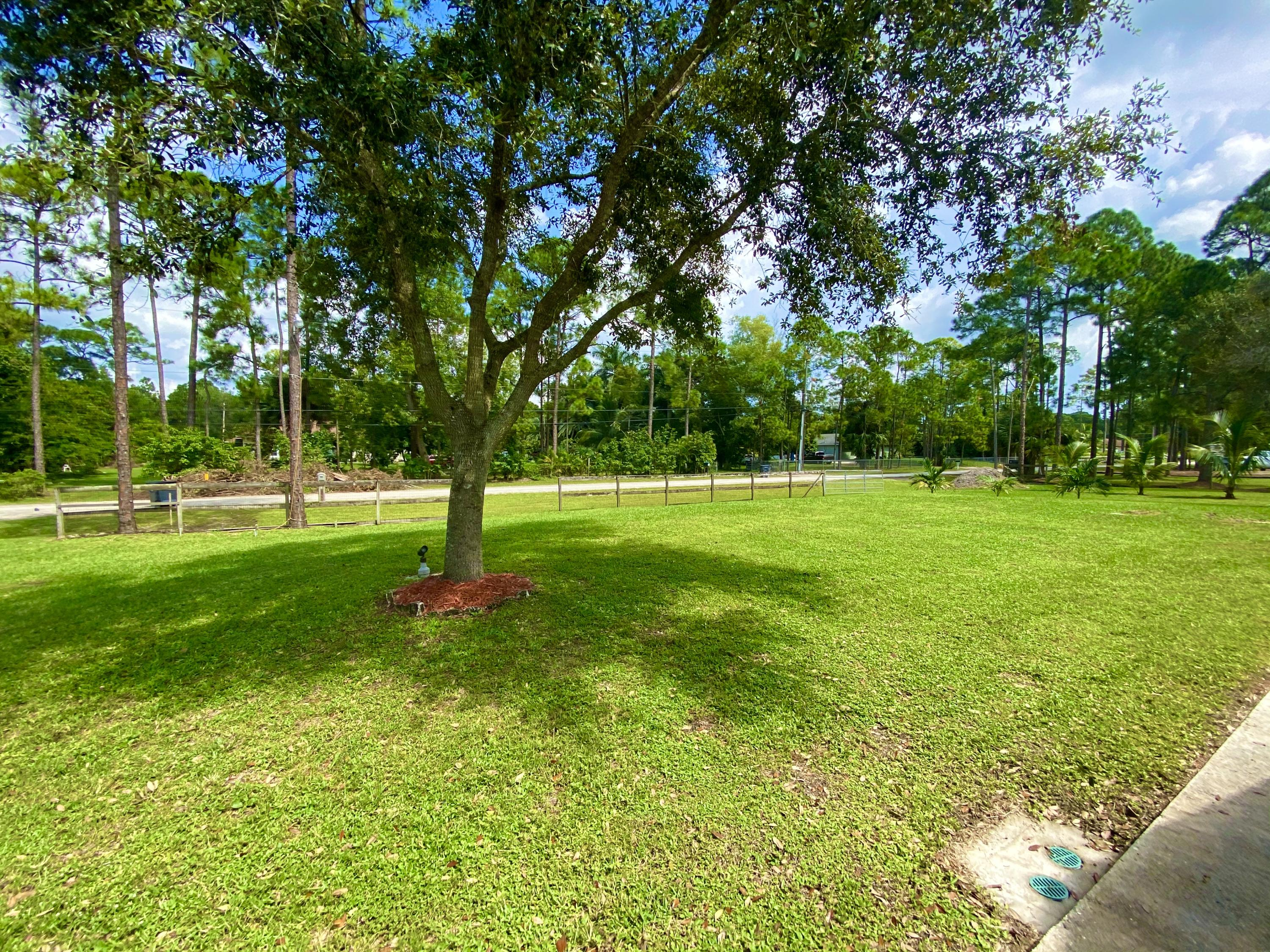 17634 62nd Road Loxahatchee, FL 33470 small photo 4