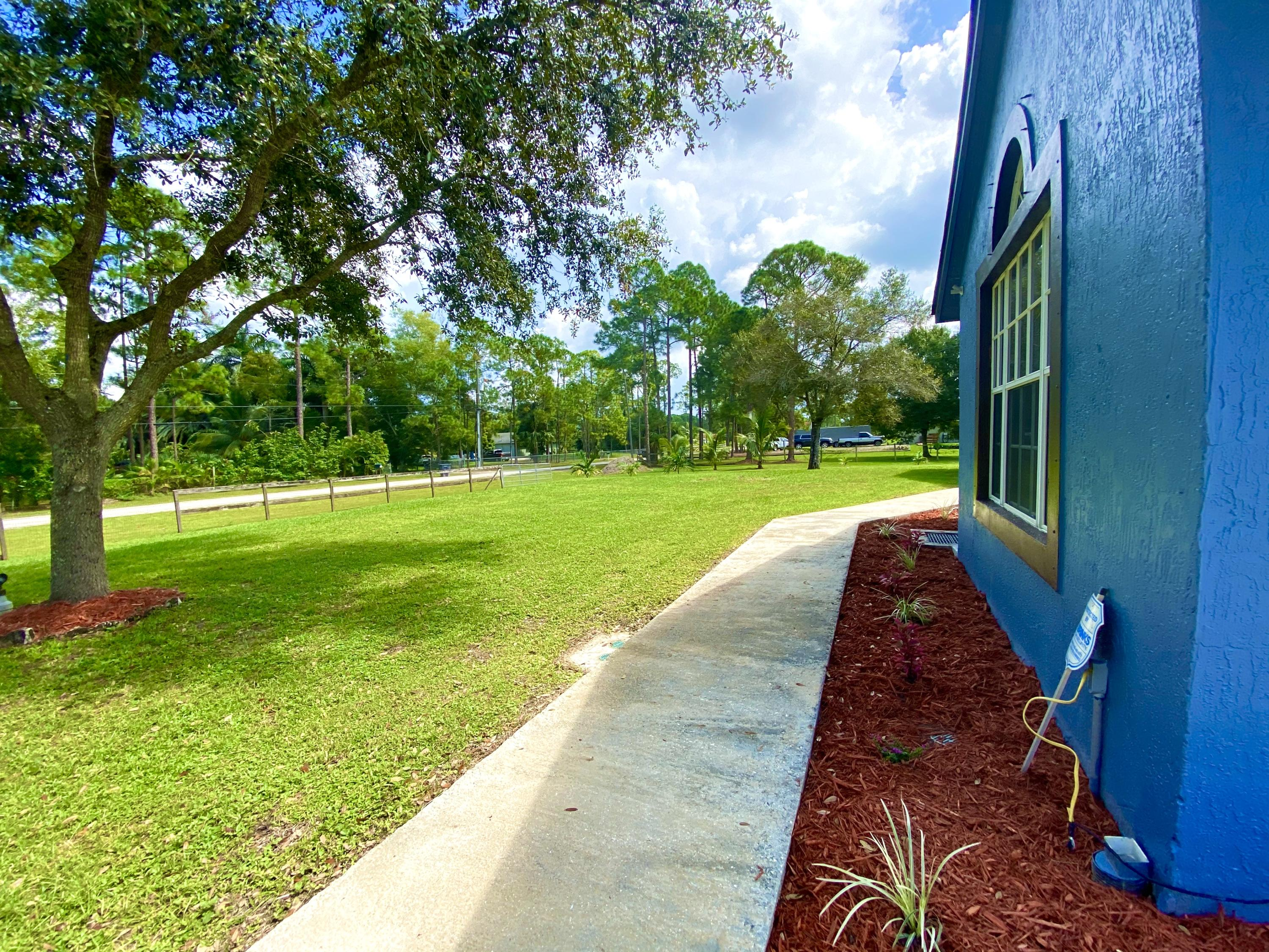 17634 62nd Road Loxahatchee, FL 33470 small photo 14