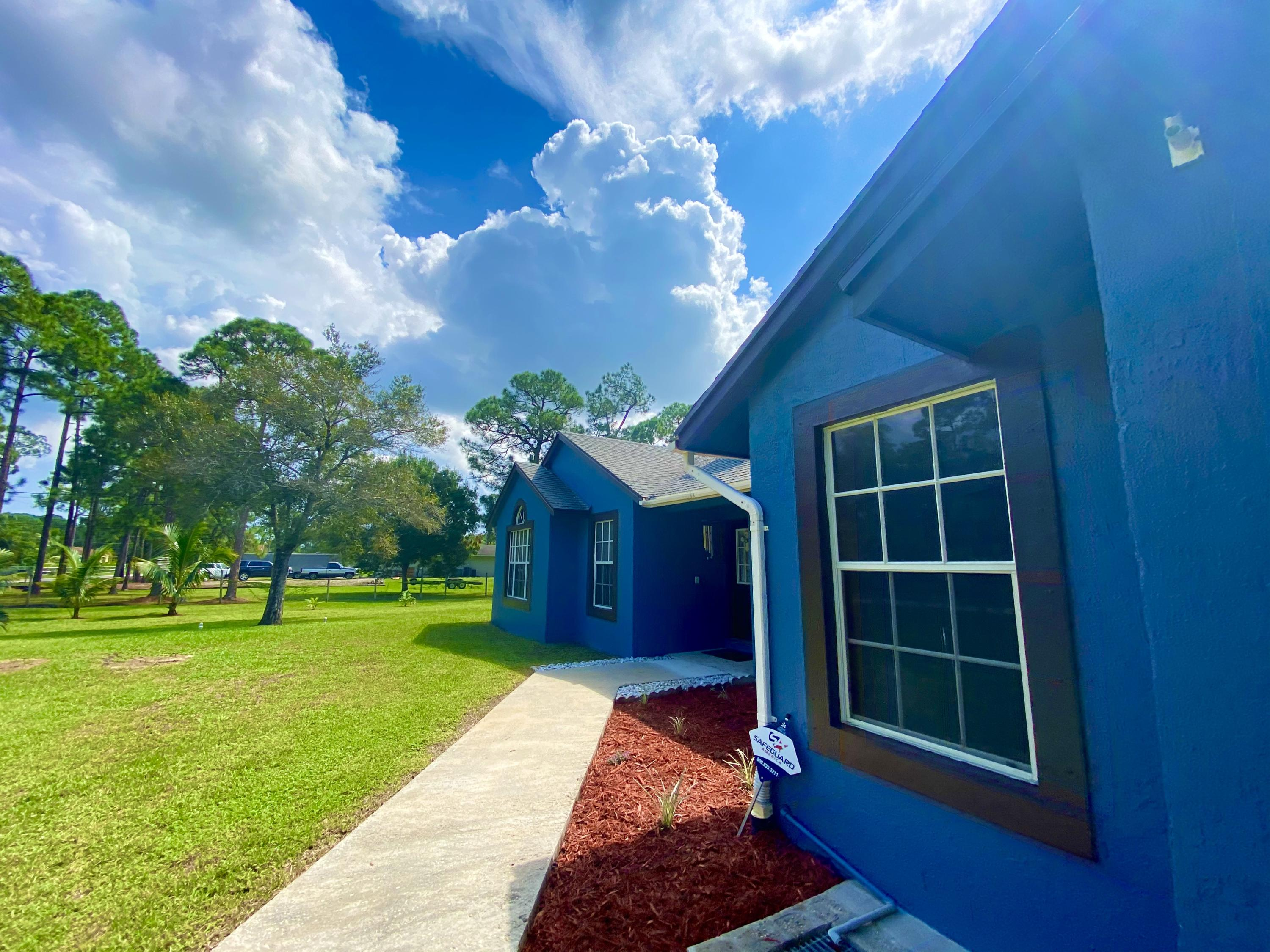 17634 62nd Road Loxahatchee, FL 33470 small photo 15