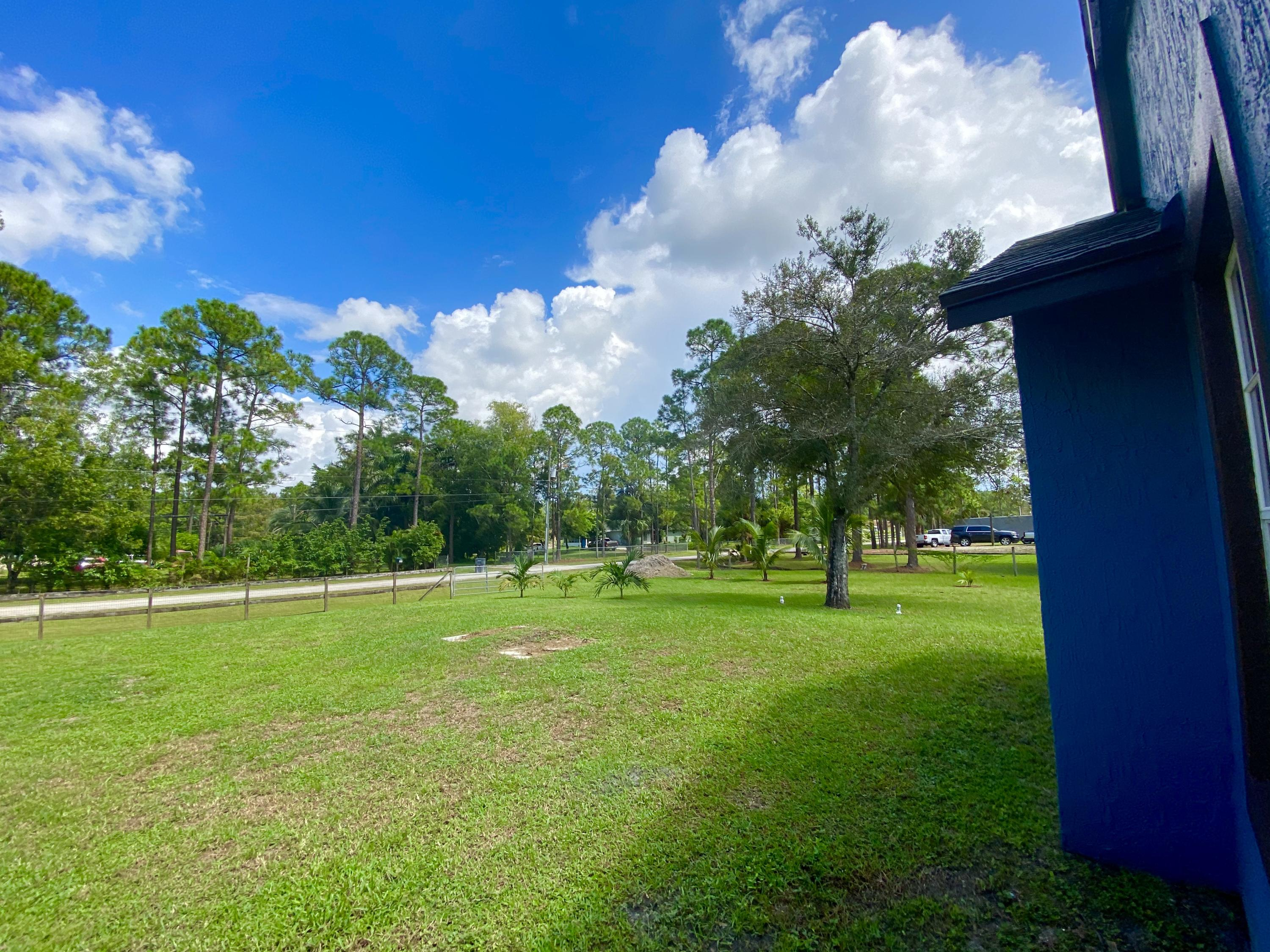 17634 62nd Road Loxahatchee, FL 33470 small photo 42