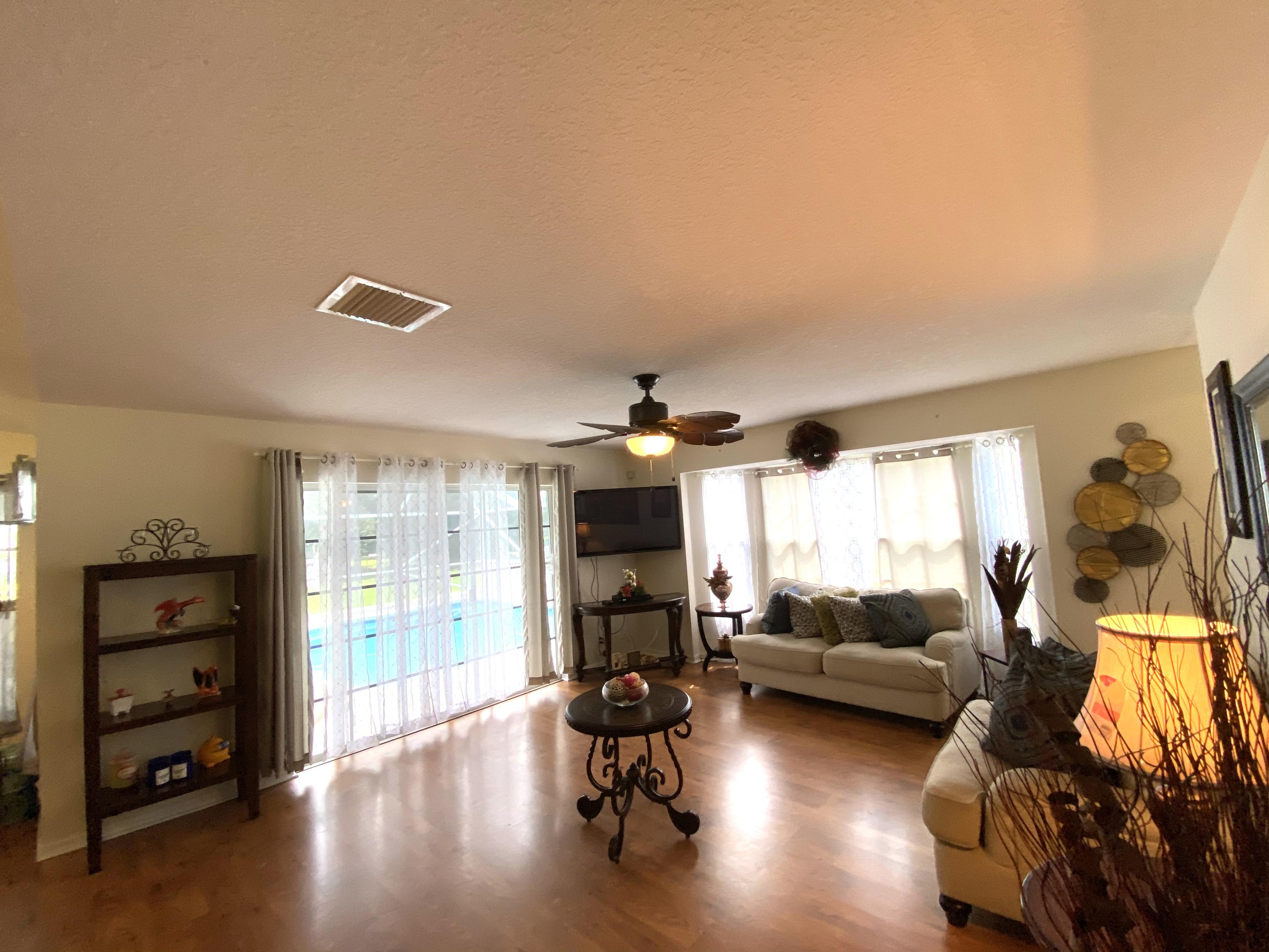 17634 62nd Road Loxahatchee, FL 33470 small photo 56