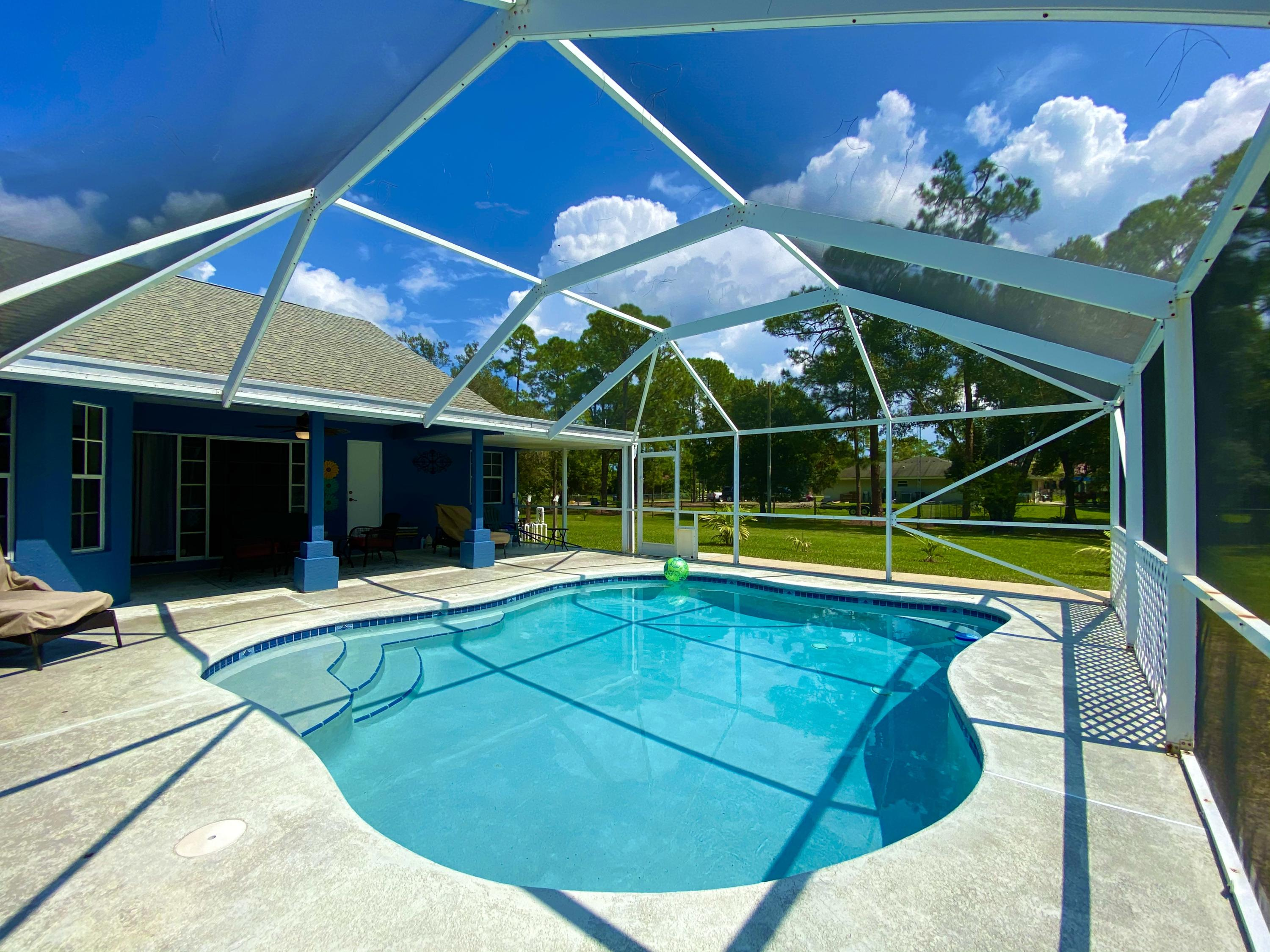 17634 62nd Road Loxahatchee, FL 33470 small photo 72