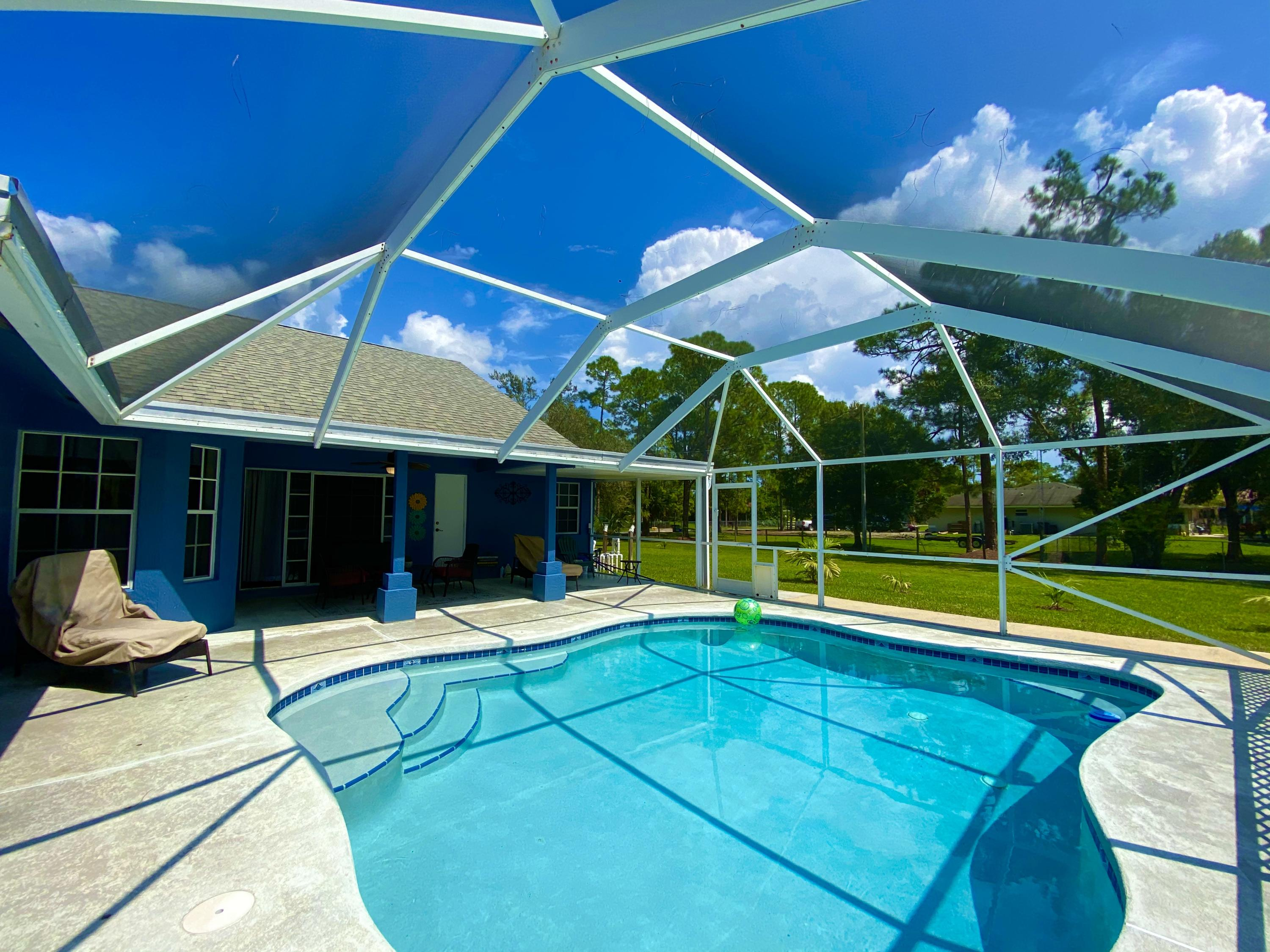 17634 62nd Road Loxahatchee, FL 33470 small photo 13