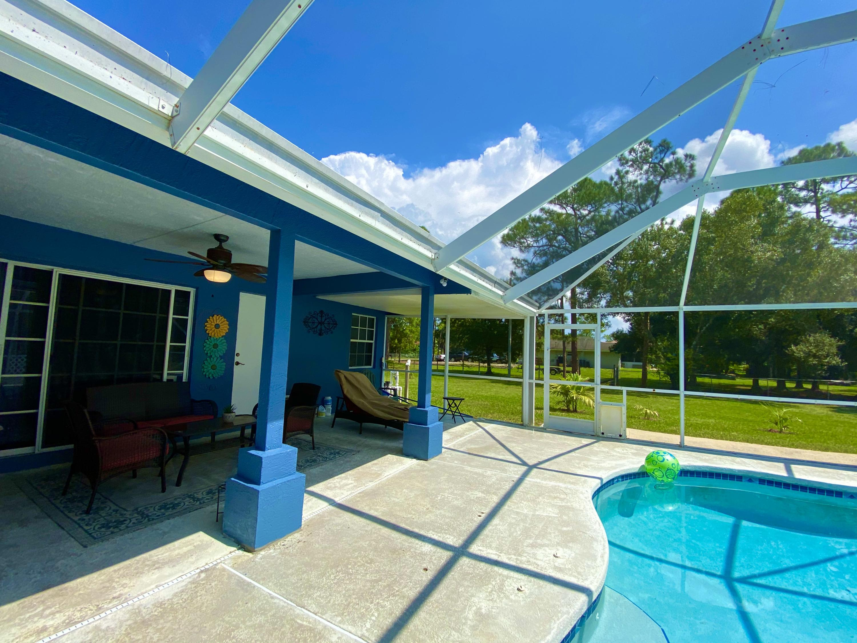 17634 62nd Road Loxahatchee, FL 33470 small photo 74