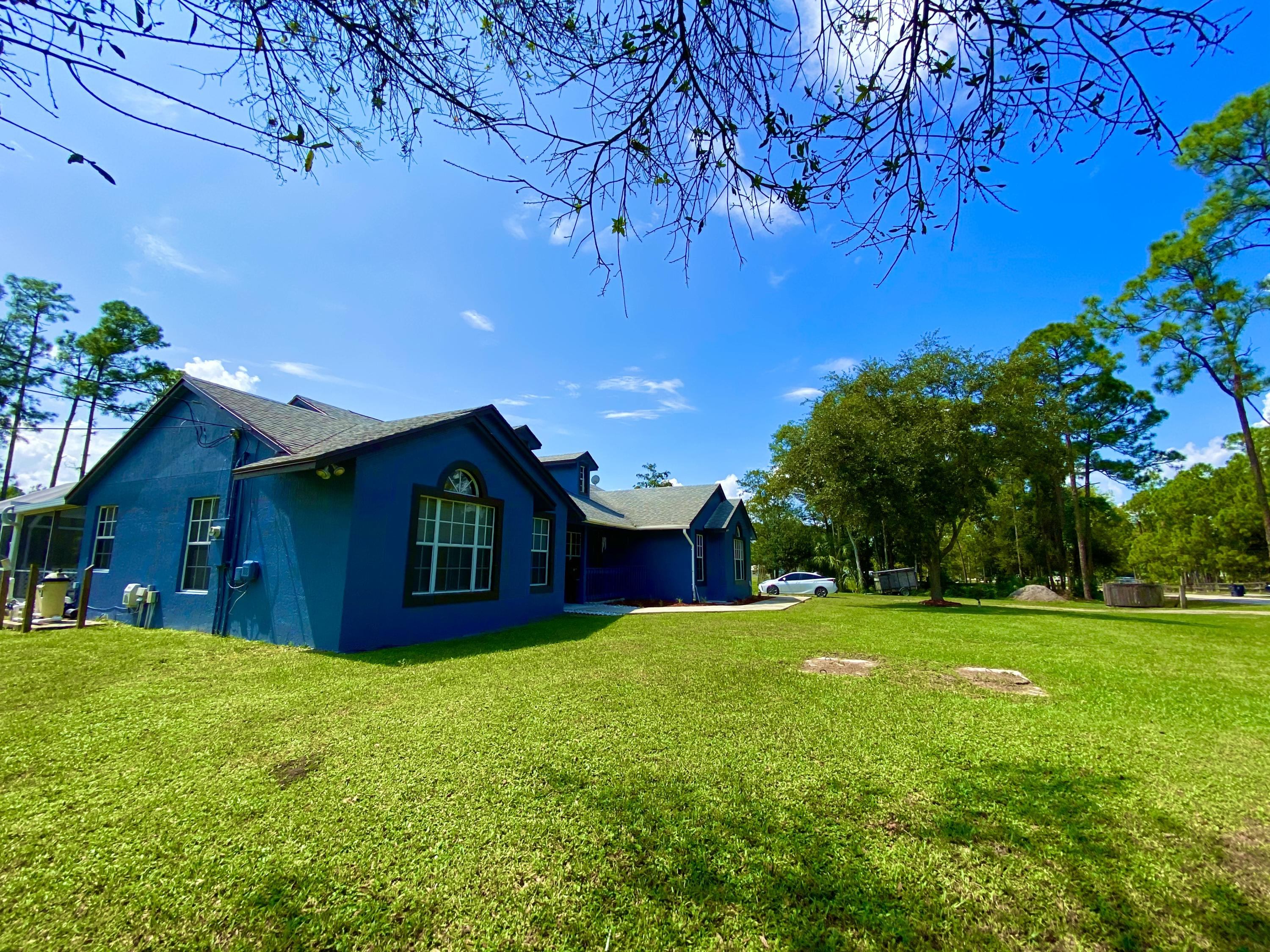 17634 62nd Road Loxahatchee, FL 33470 small photo 78