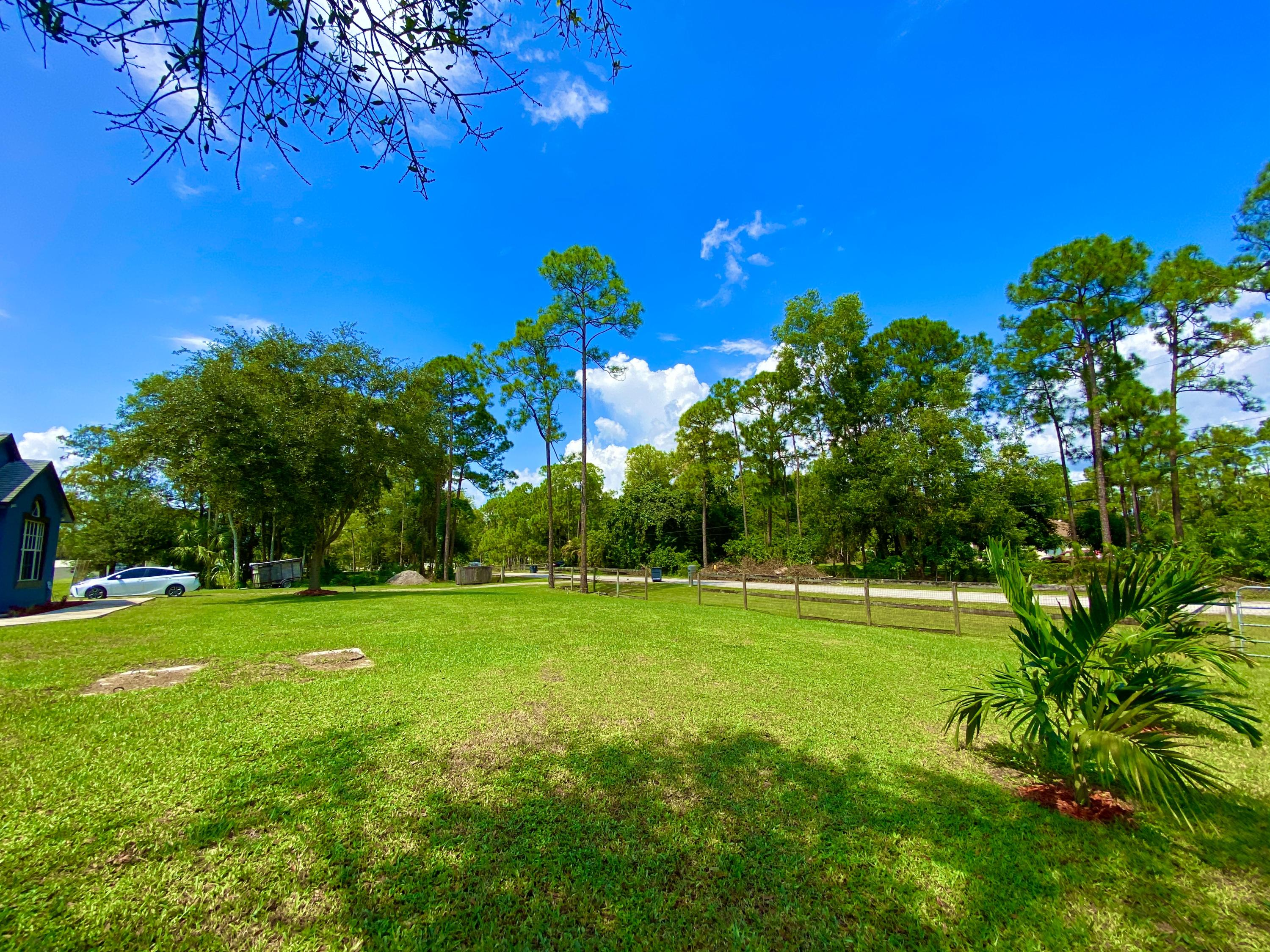 17634 62nd Road Loxahatchee, FL 33470 small photo 3