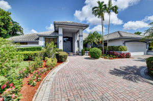 2301 NW 59th Street  For Sale 10658457, FL