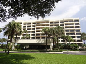 1800 S Ocean Boulevard 4 B For Sale 10658470, FL