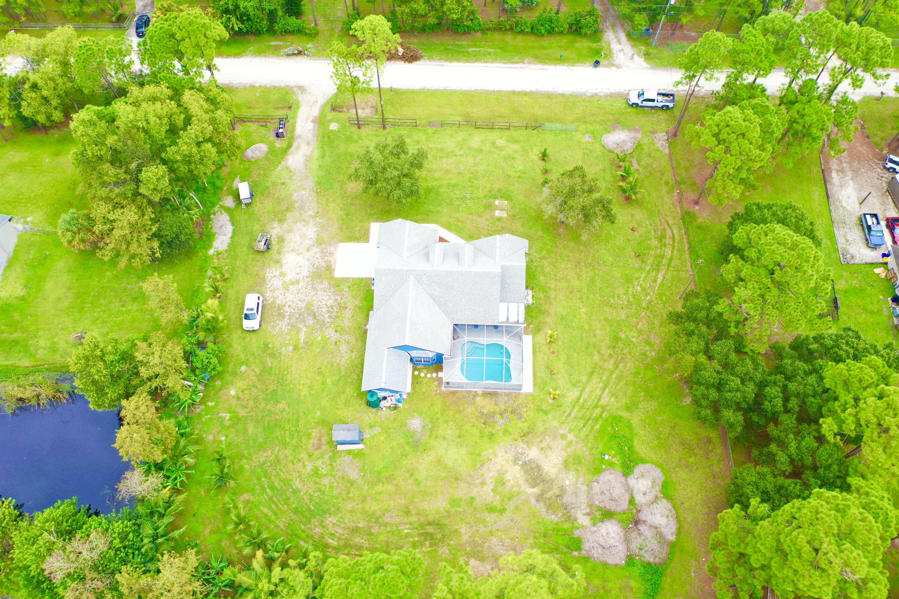 17634 62nd Road Loxahatchee, FL 33470 small photo 8