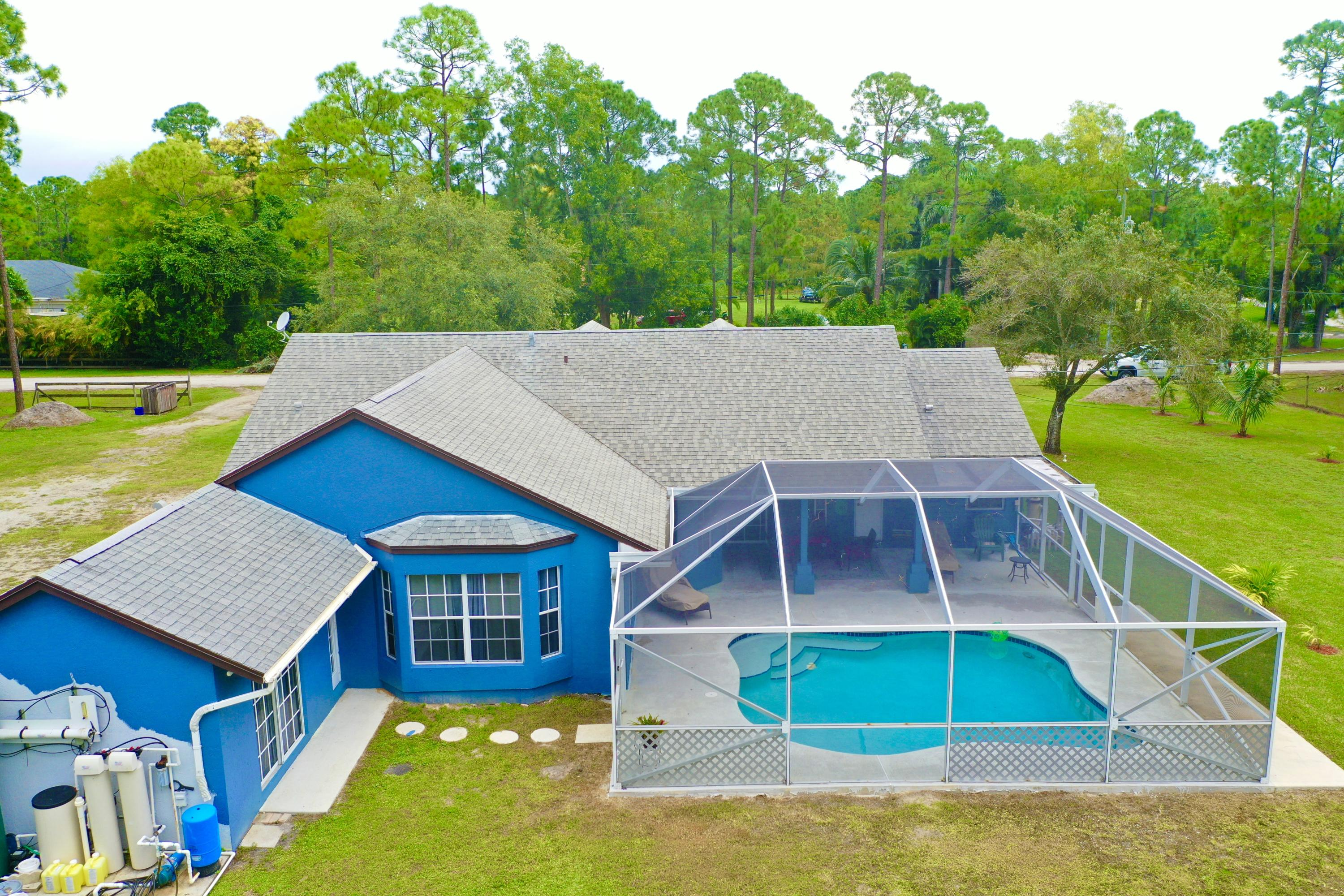 17634 62nd Road Loxahatchee, FL 33470 small photo 2