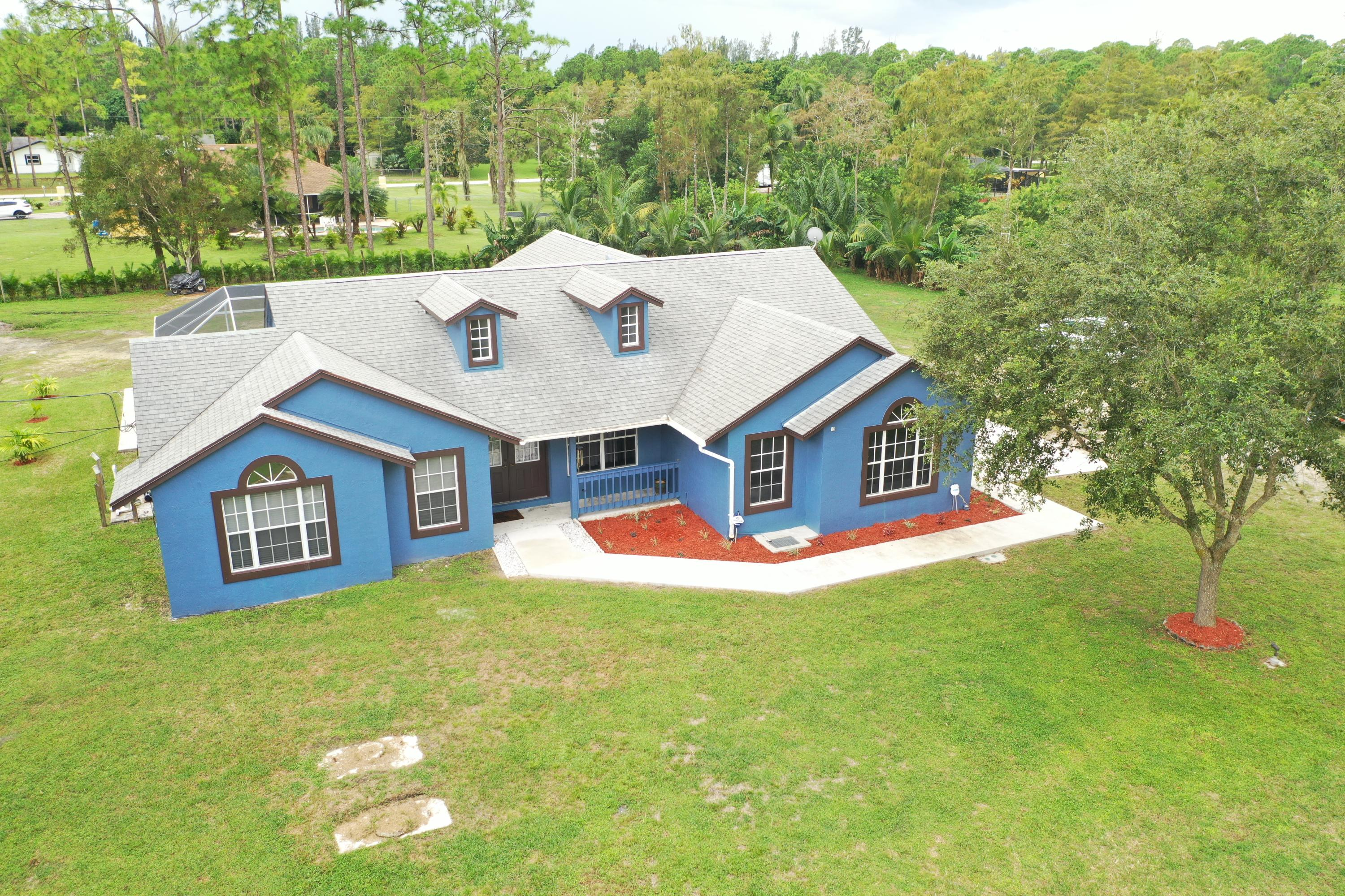 17634 62nd Road Loxahatchee, FL 33470 small photo 83