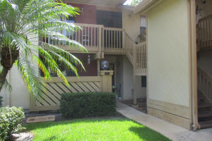 13033  Northshire Trail 21 For Sale 10658450, FL