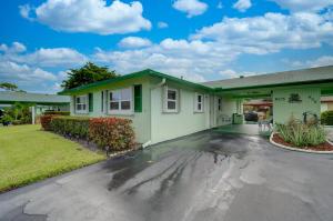 605  Hummingbird Lane  For Sale 10658481, FL
