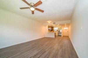3001  Linton Boulevard 109-C For Sale 10658510, FL
