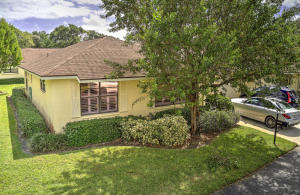 9845  Pecan Tree Drive A For Sale 10658373, FL