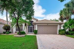 11748  Castellon Court  For Sale 10658516, FL