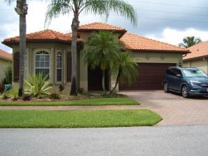 8013  Saw Palmetto Lane  For Sale 10658532, FL