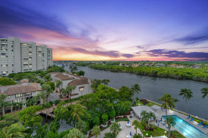 4750 S Ocean Boulevard 909 For Sale 10658529, FL