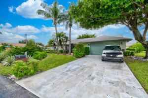 1360 NW 28th Avenue  For Sale 10658548, FL