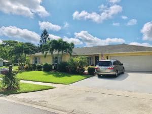4612  Appalachian Street  For Sale 10658551, FL