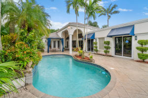 2558 NW 63rd Street  For Sale 10658589, FL