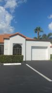 13518  Fountain View Boulevard  For Sale 10658592, FL