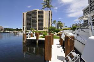 4748 S Ocean Boulevard 301 For Sale 10659548, FL