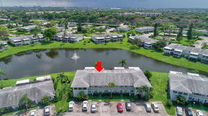 2820 SW 13th Street 202 For Sale 10657860, FL