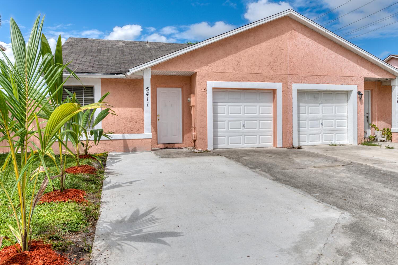 Home for sale in PHEASANT RUN West Palm Beach Florida