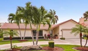 650  Riviera Drive  For Sale 10658773, FL