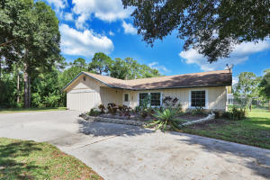 18523  43rd Road  For Sale 10657873, FL