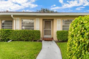 8793  Warwick Drive  For Sale 10658719, FL