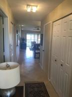 15364  Lakes Of Delray Boulevard 75 For Sale 10658710, FL