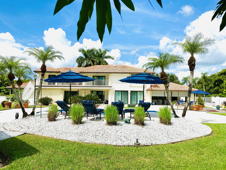 Resort style !!!