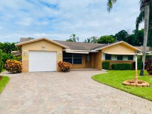 22594 SW 64th Way  For Sale 10658741, FL