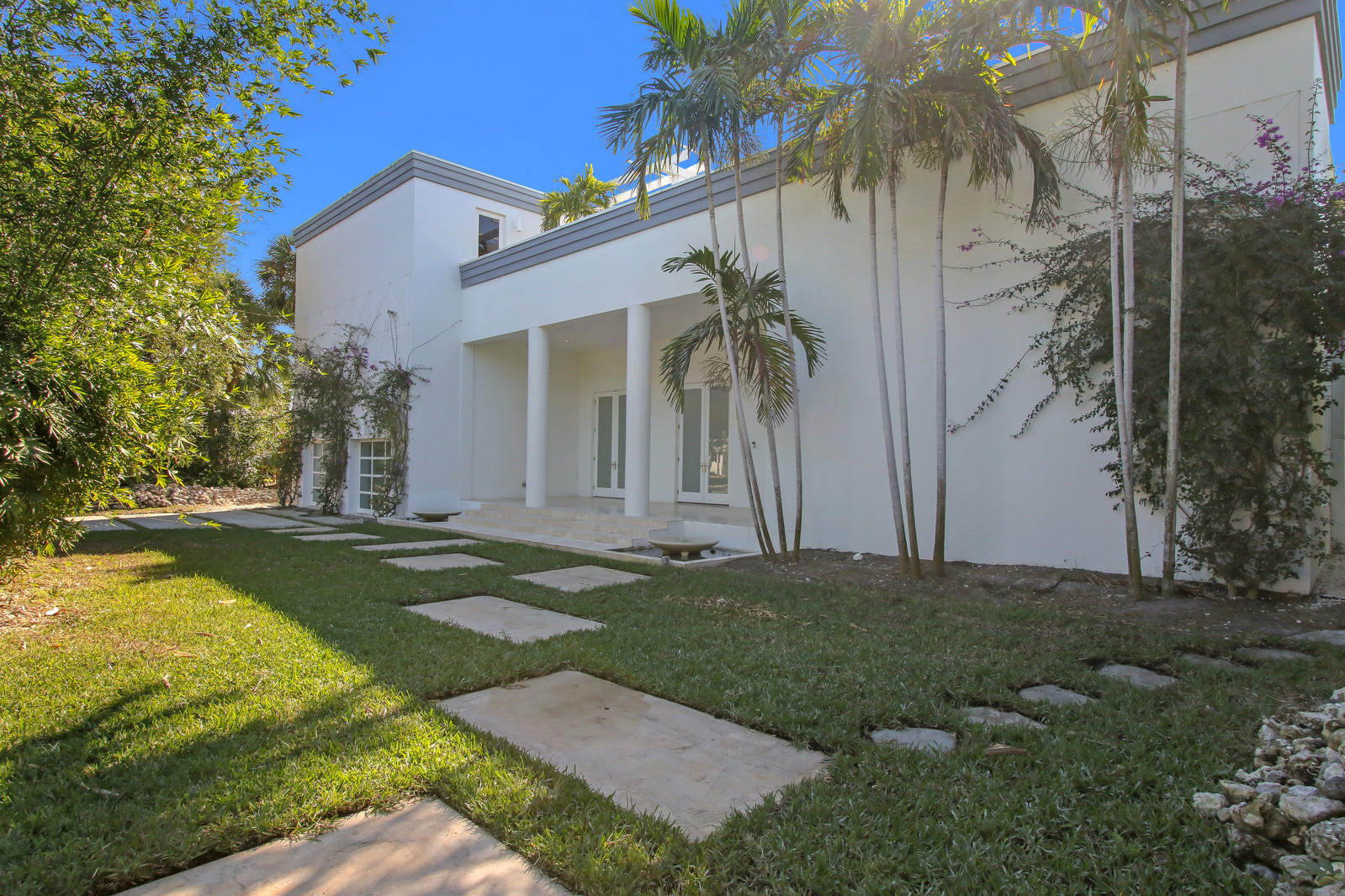 Home for sale in MIRAMAR West Palm Beach Florida