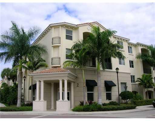 2403 Renaissance Way 403 Boynton Beach, FL 33426