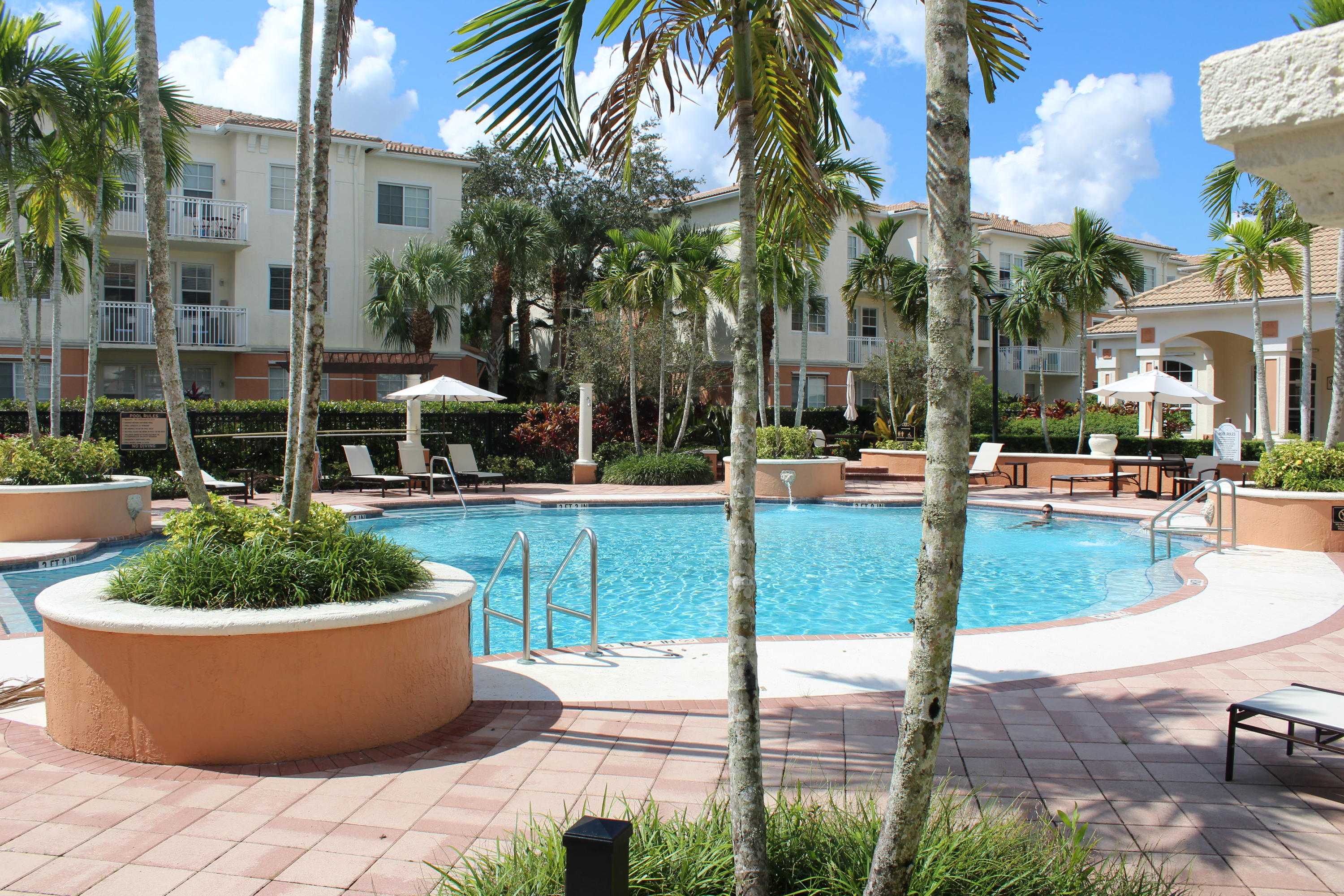 Home for sale in Mezzano West Palm Beach Florida
