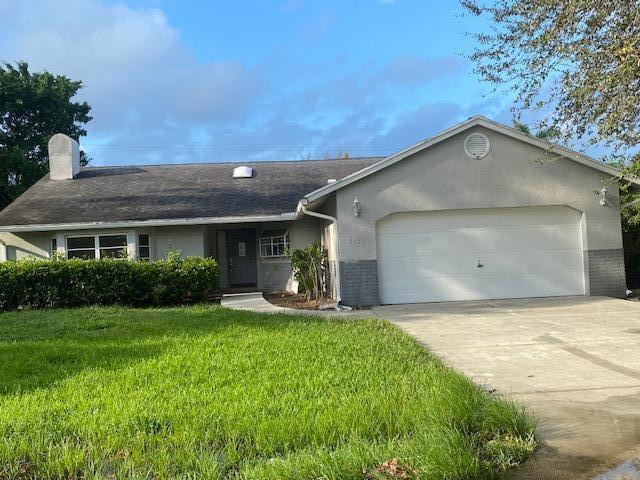 Home for sale in WEST BOYNTON 2B Boynton Beach Florida