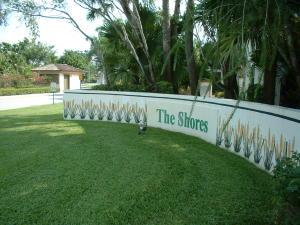 12708  Shoreline Drive E For Sale 10658841, FL