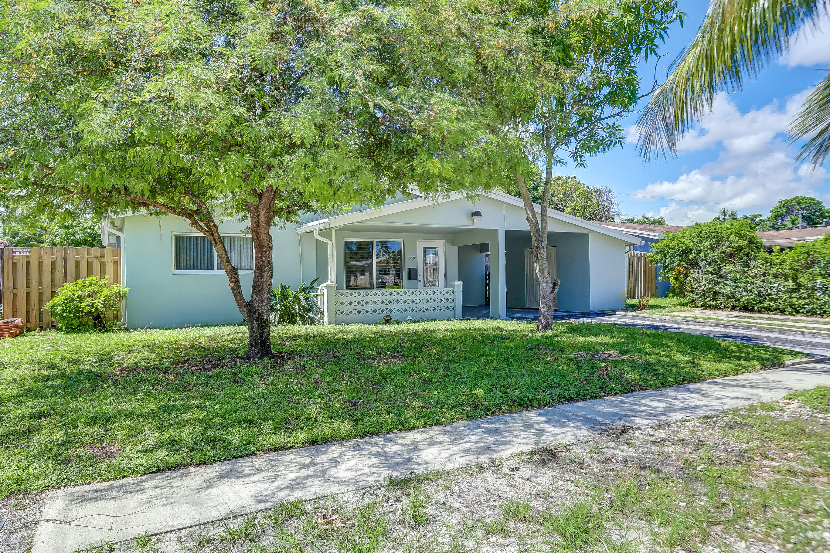 Home for sale in LAUDERDALE LAKES NORTH GATE SEC 2 Lauderdale Lakes Florida