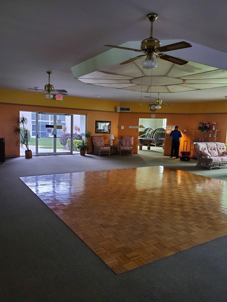 200 Village Green 309 Palm Springs FL 33461