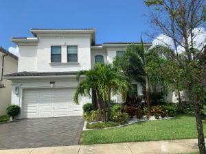 16347  Cabernet Drive  For Sale 10658440, FL