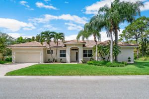 8866  San Andros   For Sale 10659869, FL