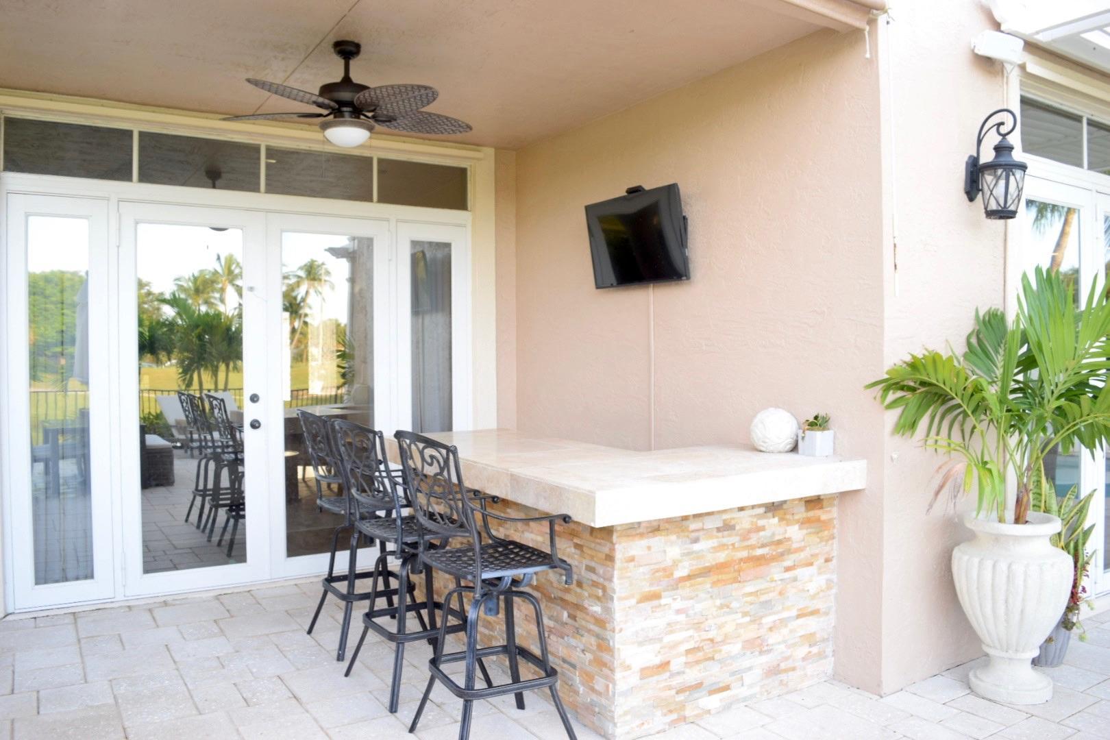 2150 Bellcrest Circle Royal Palm Beach, FL 33411 photo 41