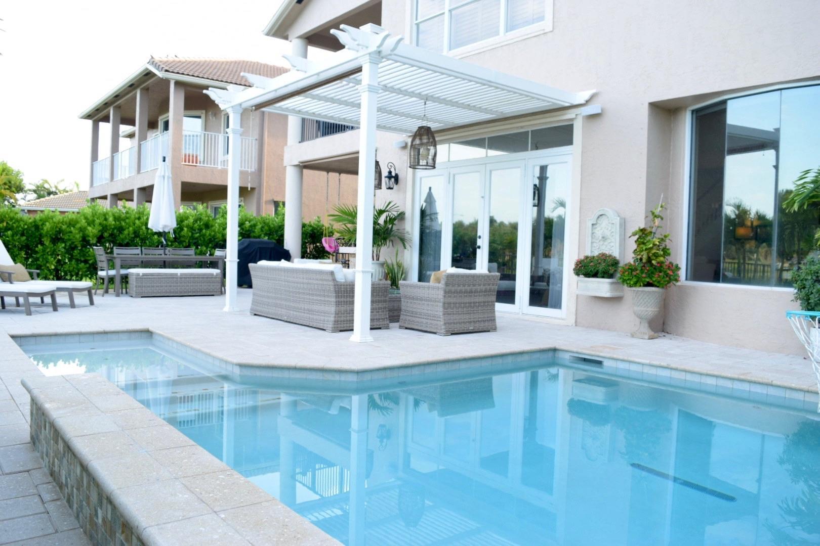 2150 Bellcrest Circle Royal Palm Beach, FL 33411 photo 43