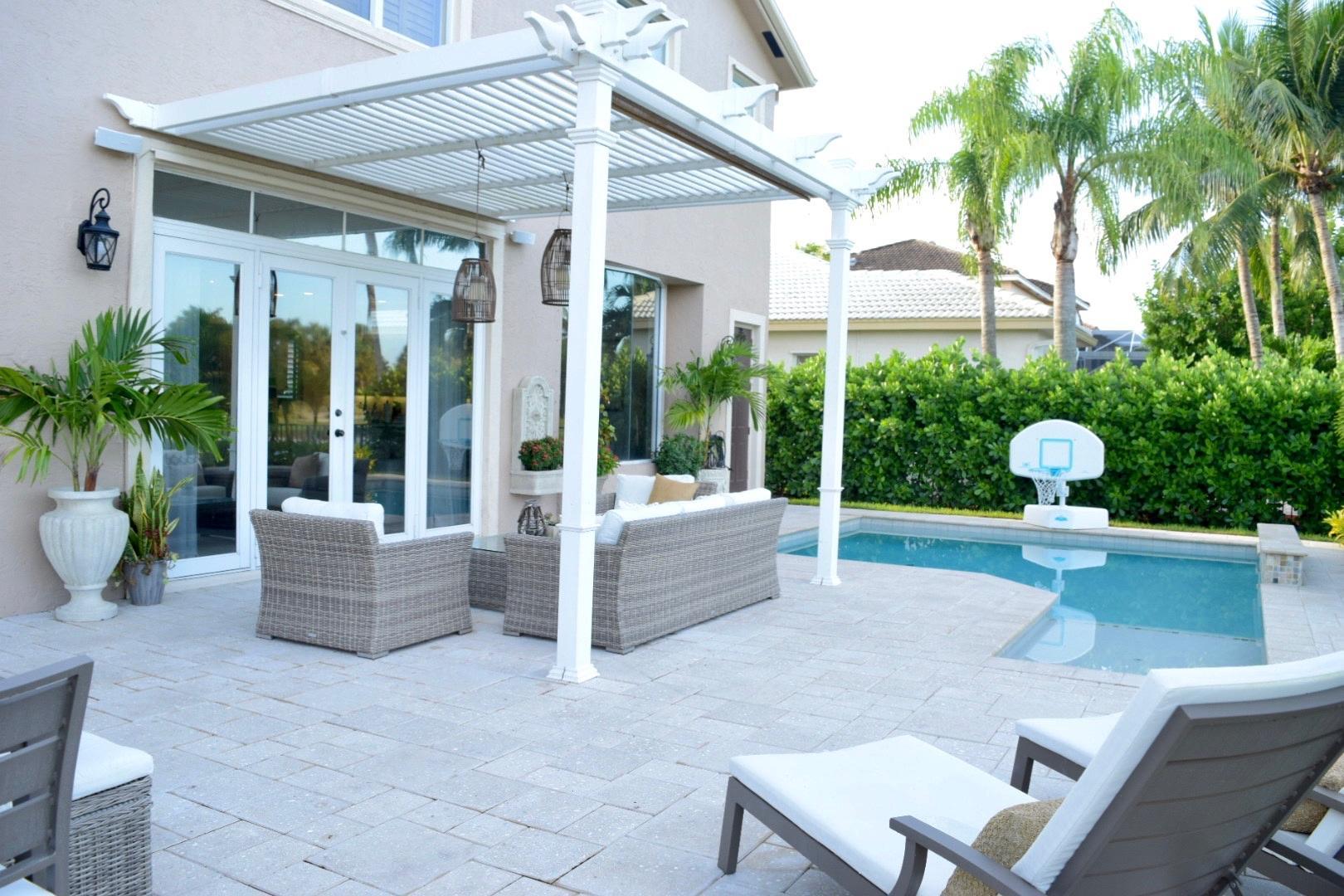 2150 Bellcrest Circle Royal Palm Beach, FL 33411 photo 44