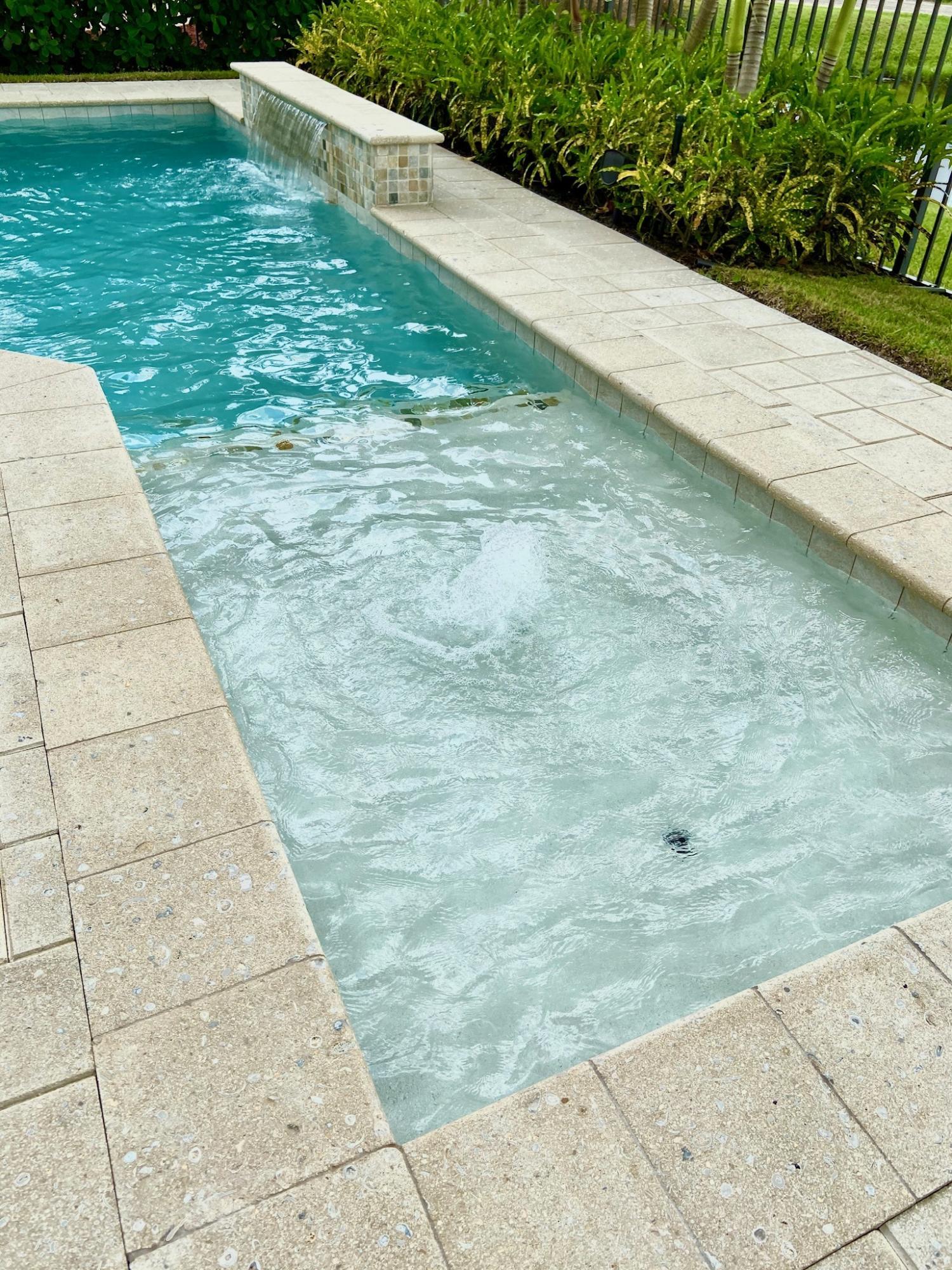 2150 Bellcrest Circle Royal Palm Beach, FL 33411 photo 42