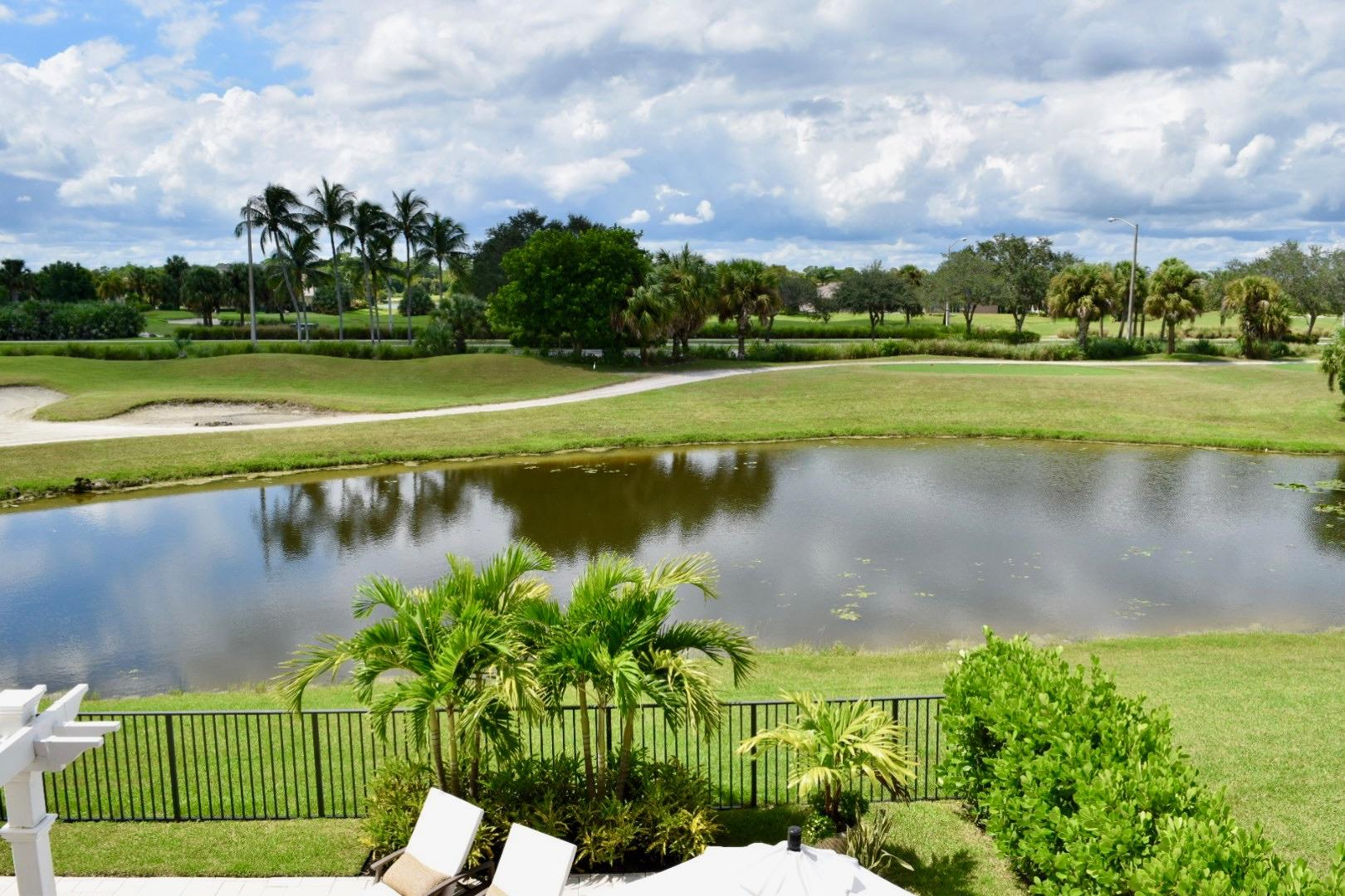 2150 Bellcrest Circle Royal Palm Beach, FL 33411 photo 49